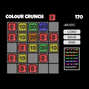 COLOURCRUNCHSQUARE